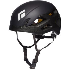 Black Diamond Vision Helmet black